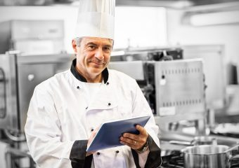 Why You Should Hire a Food Safety Consulting Firm for Your Restaurant